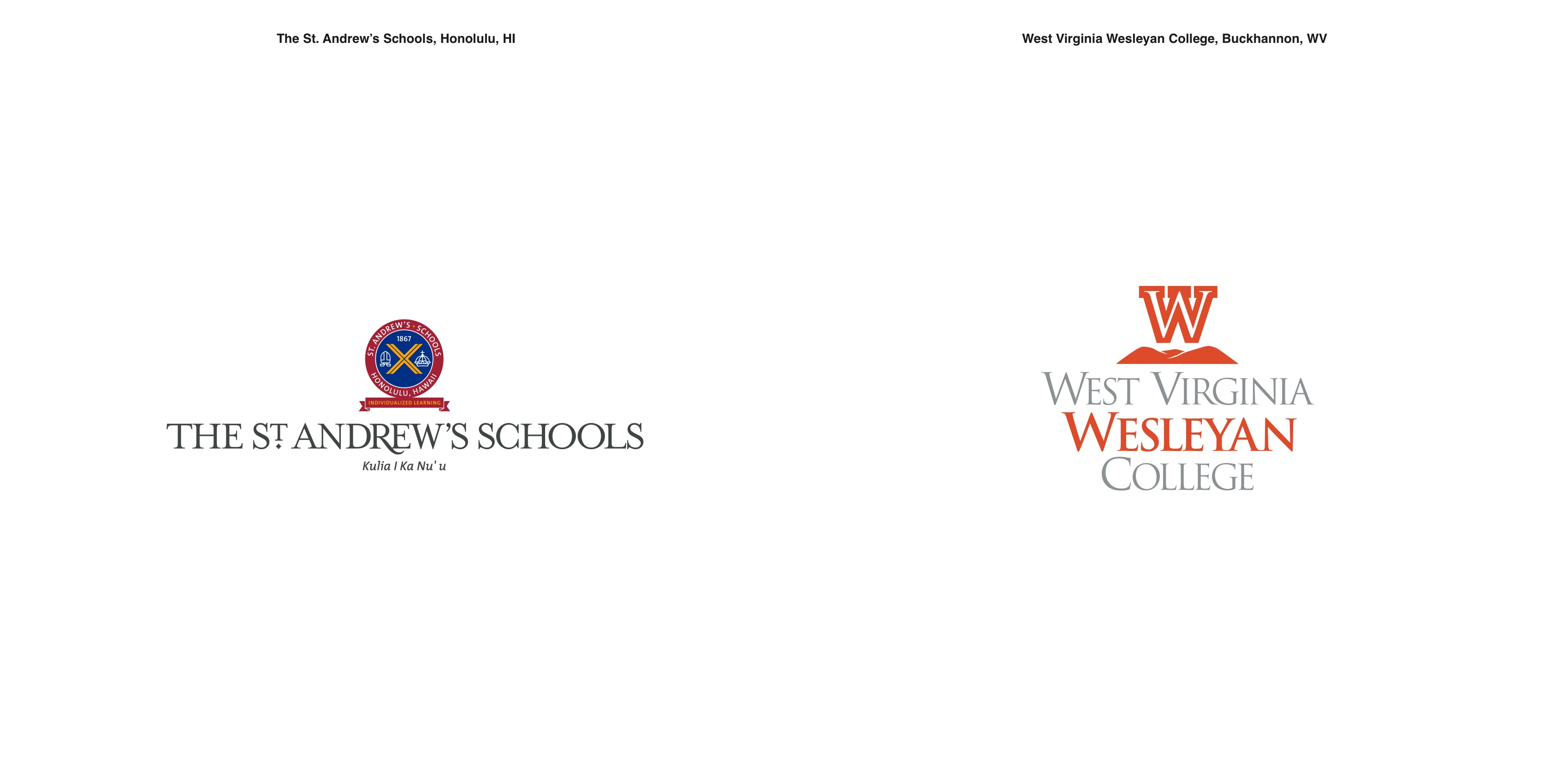 Wv design studio - Click On The Image Below To Flip Through Our Graphic Identity Booklet